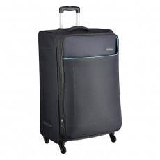 Travel-Luggage American Tourister black trolley buy in xcite kuwait