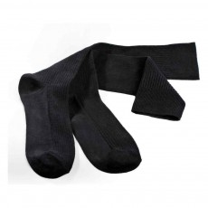 Travel Blue Flight Socks 791 - Medium