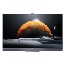 Big Screen TV 55Inches Xcite TCL Buy in KSA