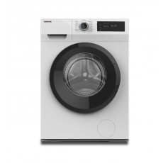 Toshiba 8KG 16 Programs Front Load Washing Machine (TW-H90S2B) - White
