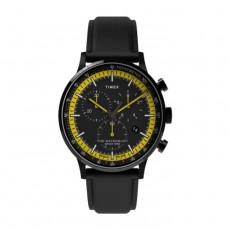Timex Watch TW2U04800 in Kuwait   Buy Online – Xcite