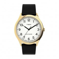 Timex Watch TW2U22200 in Kuwait | Buy Online – Xcite