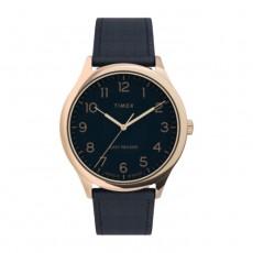 Timex Watch TW2U22400 in Kuwait | Buy Online – Xcite