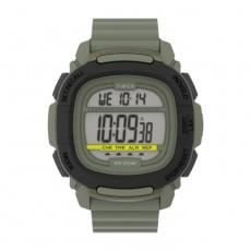 Timex Digital Watch TW5M36000 in Kuwait | Buy Online – Xcite