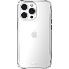 UAG Plyo iPhone 13 Pro Max Case - Ice