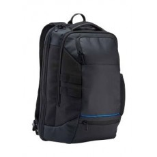 "HP Recycled Series 15.6"" Backpack"