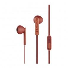 Urbanista San Francisco Wired Earphones in Kuwait | Buy Online – Xcite
