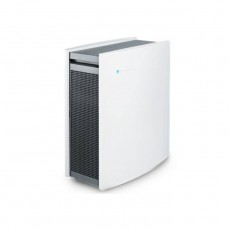 Blueair Classic Air Purifier With Wi-Fi Connection & Air Quality Control (605)