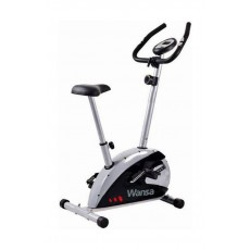 Wansa Calorie/Pulse Exercise Bike (WF-2005)
