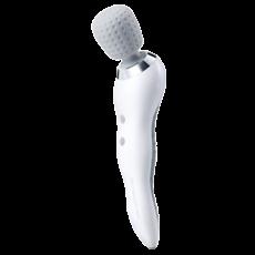 Wansa Handheld Massager (SL-C56)