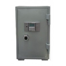 Wansa Electronic Fireproof Safe