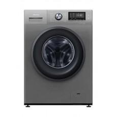 Hisense 7KG Front Load Washing Machine - (WFHV701T)