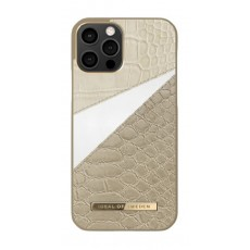 Ideal Of Sweden Stylish iPhone 12 Pro Case - Wild Cameo