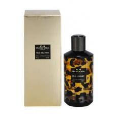 Mancera Wild Leather For Men And Women 120ml Eau de Parfum