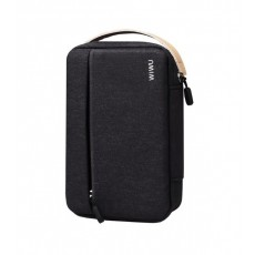 Anker Daily Essential Bag - Black