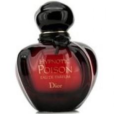 Dior Hypnotic Poison For Women 100ml - Eau de Parfum