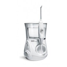 Waterpik Ultra Professional Water Flosser (WP-660ME) - White