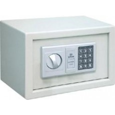 Wansa Digital Safe