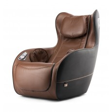 Wansa Massage Chair (SL-A155) - Purple