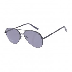 Chilli Beans Aviator Black Sunglasses - OCMT3017