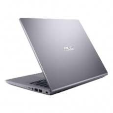 Asus X415 Intel Core i5 10th Gen. 8GB RAM 512GB SSD 14-inch FHD Laptop - Grey