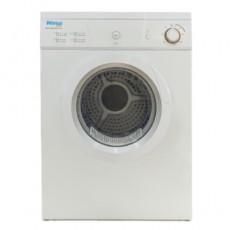 Wansa Gold WGFVD603 Air Vented Dryer 6kg - White