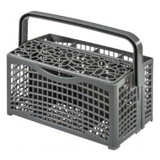 Xavax Cutlery Basket for Dishwasher (00110201)