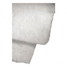 Xavax Fleece Filter for Cooker Hoods (00110831)