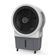 Wansa 80L, 250W Air Cooler (W-DF-AF8088C)
