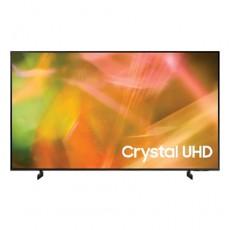 Samsung Series AU8000 Smart UHD LED TV Prices in Kuwait | Shop online - Xcite