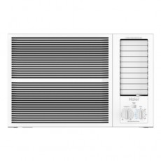 Haier T4 18000 BTU Window AC (HW-24LWA03/R2(T3)