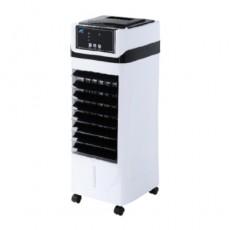 Frigidaire Air Cooler (FDAC1004-6L)