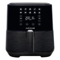 Nutricook 1700W 5.5L Air Fryer (NC-AF205K)