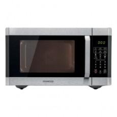 Kenwood 1000W 42L Grill Microwave - MWM42