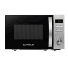 Kenwood 800W 22L Microwave - MWM22