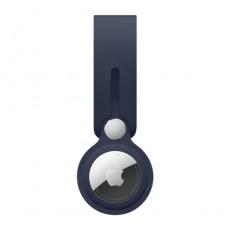 Apple AirTag Loop - Deep Blue