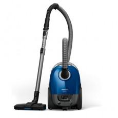 Philips Bagged Vacuum Cleaner 3L 2000W - 3000 series