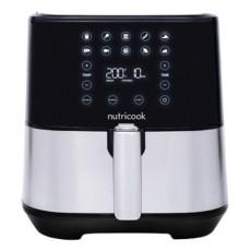 Nutricook 1700W 5.5L Air Fryer (NC-AF205)