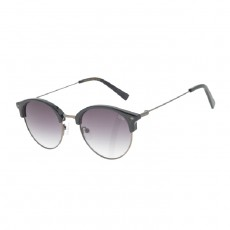 Chilli Beans Round Onyx Sunglasses - OCCL3177
