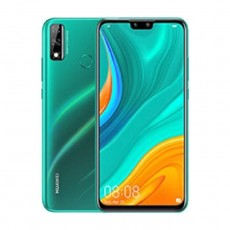 Huawei Y8S 64GB Phone – Green