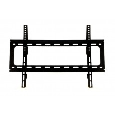 "NHE Fixed Wall Bracket For 22"" to 70"" TV - (YN-2270BF)"