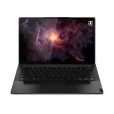 """Lenovo Yoga Slim 9 Intel Core i7 11th Gen. 16GB RAM 1TB SSD 14"""" UHD Laptop - Shadow Black"""