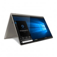 Lenovo Yoga C940 Core i7 16GB RAM 1TB SSD 14-inch Convertible Laptop - Grey