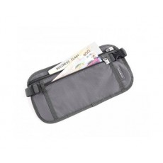 American Tourister Money Belt (Z19X28 013) - Grey