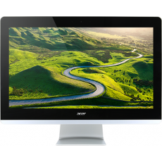 Acer AZ3-705 Core i3 4GB RAM 1TB HDD 21.5-inch All In One Desktop