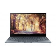 Asus Zenbook Flip Intel Core i7 16GB 1TB SSD 13 Inch Convertible Laptop (UX363EA-EM094T) - Grey