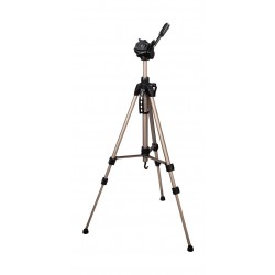 Hama Star 61 Tripod for Cameras