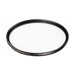 Hama Professional UV Filter,Nano Multi-Coated, 58mm (104458)