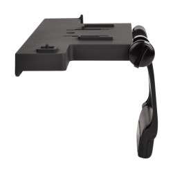 Hama TV And Wall Mount For PlayStation 4 Camera – Black