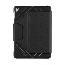 Targus 9.7-inch 3D Protection Case For iPad Pro (THZ635GL) – Black